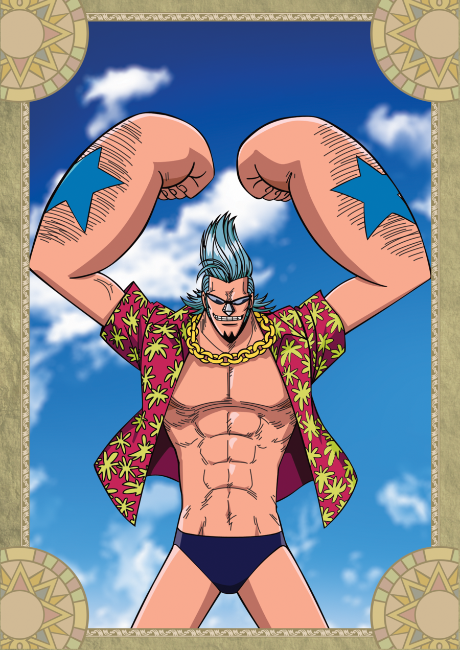franky___one_piece_by_xxjo_11xx-d4bvi0l