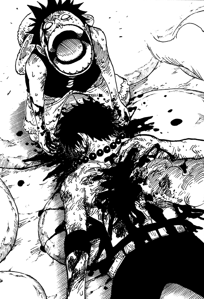 Ace's_Bloody_Death_in_the_Manga