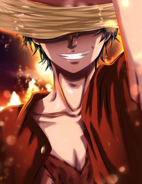 One-Piece-image-one-piece-36434176-500-699