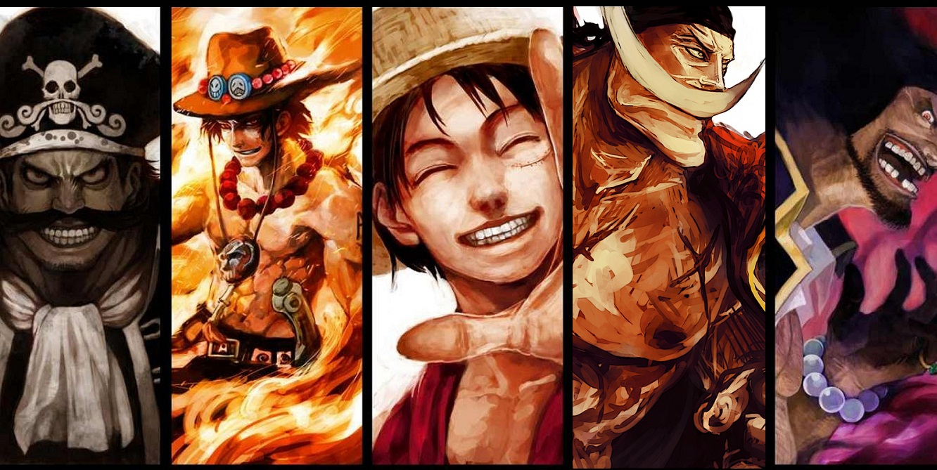 monkey_d_luffy_wallpape-background-anime-onepiece