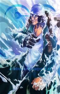 aokiji kuzan vagabond of true justice theory one piece gold
