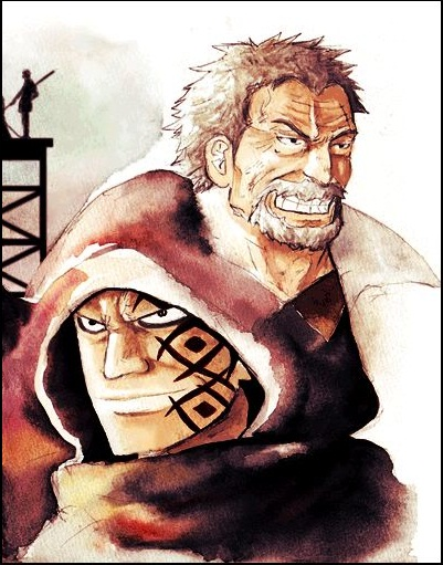 ONE.PIECE.full.355148