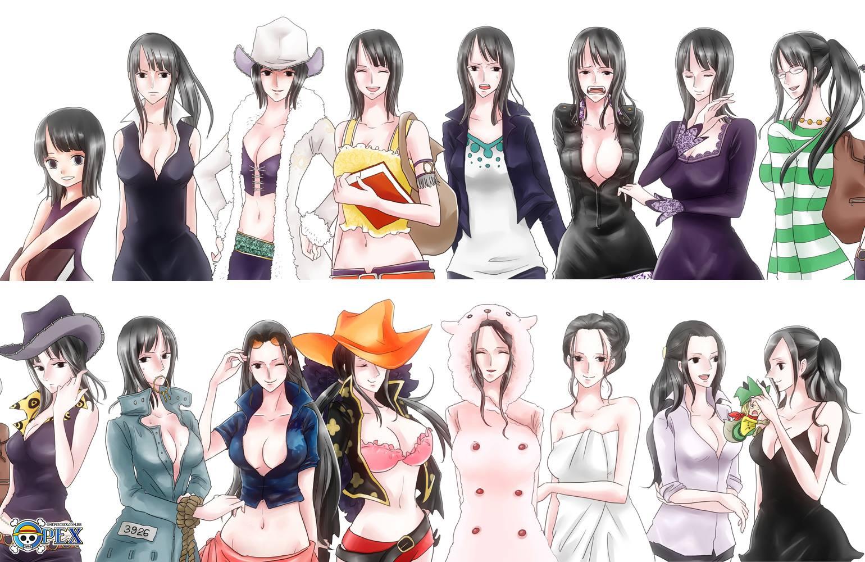 Nico Nico Baby Clothes