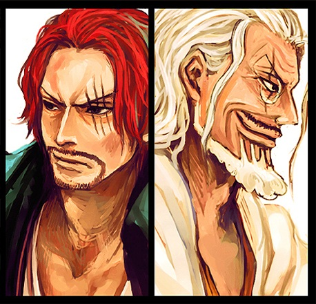 rayleigh and shanks one piece gold
