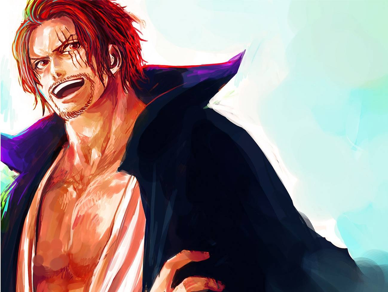 Shanks.full.761242