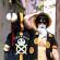 Luffy & Law Cosplay