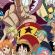 Adventure of Nevlandia anime special announced
