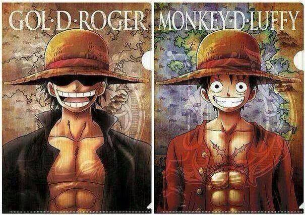 gol_d_roger_versus_money_d_luffy_by_naruke24-d782nfg