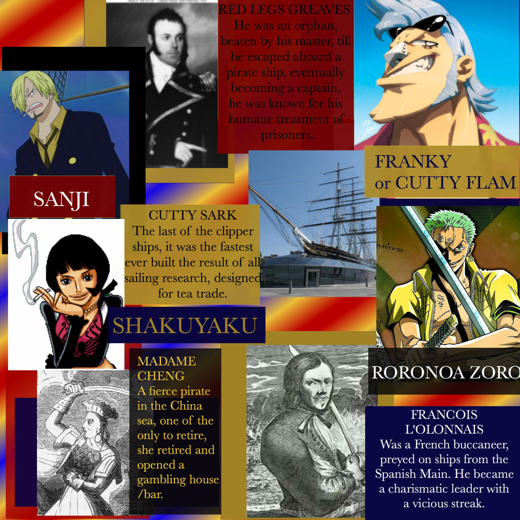 one_piece_historical_connections__allies__nakama_by_elizabethober-d7j1547