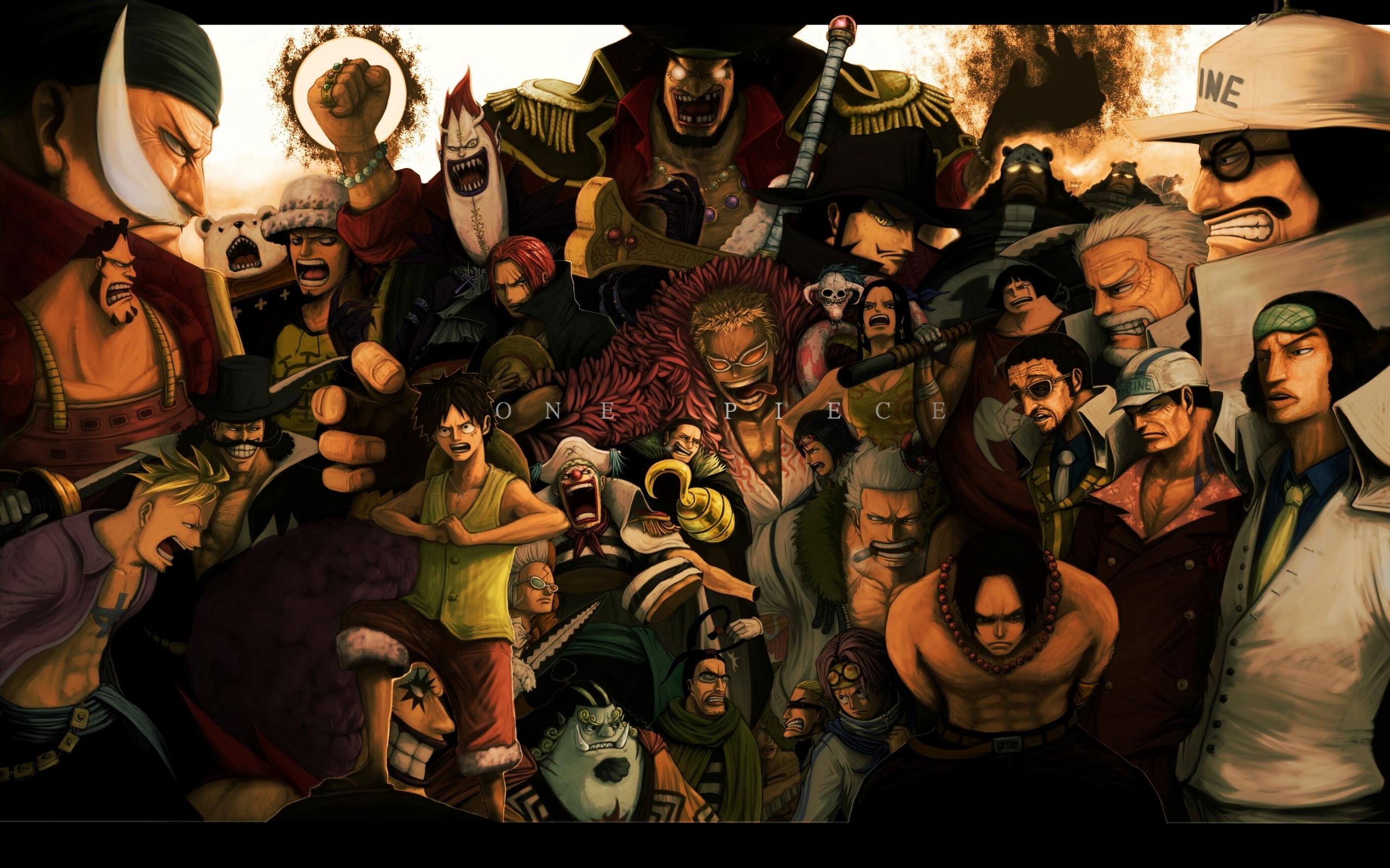 One-Piece-Marineford-arc-wallpaper