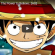 One Piece Amv – The Power to Believe [HD]
