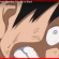 One Piece Amv The Hero Monkey D. Luffy is Back