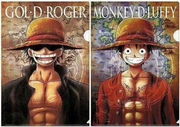 gol_d_roger_versus_money_d_luffy_by_naruke24-d782nfg