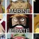 What group would you join in One Piece?