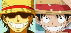Luffy Inherited Roger's Will – Myth & Fact