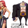 One Piece Film Gold: Tesoro Crewnmates Revealed!