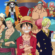 One Piece Hollywood Live Action Tv Series Announced!