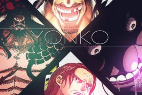 PURPOSE OF THE YONKO